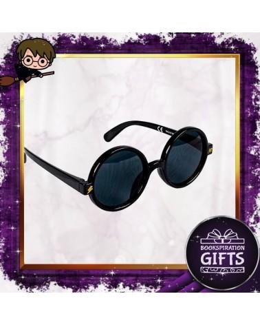 Детски Слънчеви Очила Хари Потър