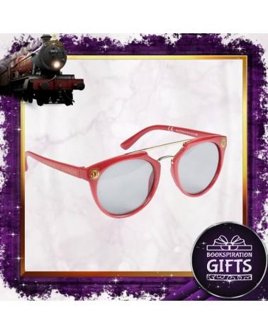 Детски Слънчеви Очила Хогуортс Експрес, Хари Потър
