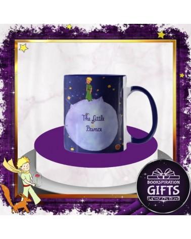 Керамична чаша Малкият принц