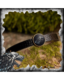 Leather Bracelet Stark, Game of thrones