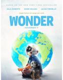 Wonder: R. J. Palacio