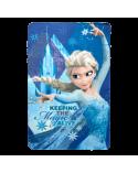 Gift Set Polar Blanket Frozen Disney