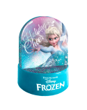 Gift Set drawing Frozen Disney
