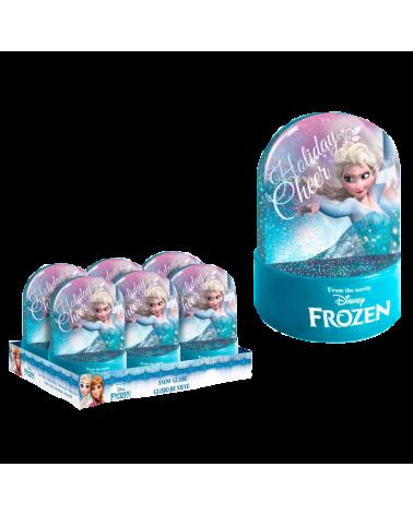 Gift Set drawing Frozen Disney