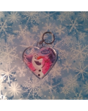 Gift Set Small Box Frozen Disney