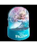 Коледен Комплект Замръзналото кралство, средна кутия