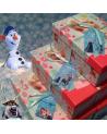Подаръчен Комплект Замръзналото кралство, голяма кутия