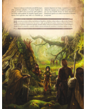 Светът на огън и лед. Неразказаната история на Вестерос и Игра на тронове