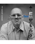 FaceБуки
