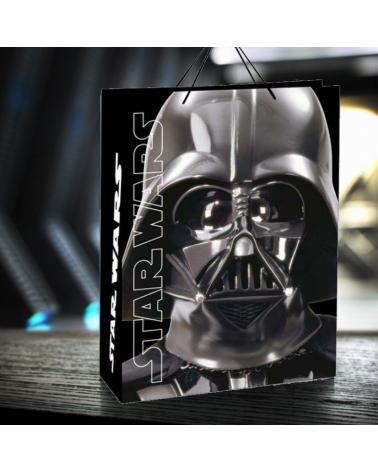Комплект Дарт Вейдър, Междузвездни войни / Star Wars