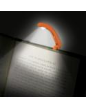 THE REALLY TINY BOOK LIGHT