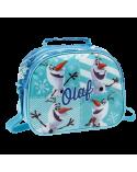 Детска Чанта за рамо Олаф, Замръзналото кралство