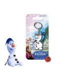 Gift Set Keyring Olaf Frozen Disney