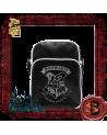Harry Potter Messenger Bag Hogwarts
