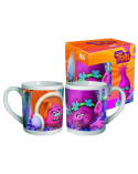 Trolls Ceramic Mug 24cl