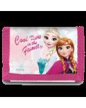 Комплект портмоне и часовник Замръзналото кралство