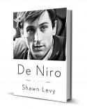 Де Ниро: Един живот