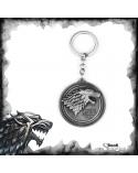 Bottle Opener KeychainWinter is coming, Game of thrones