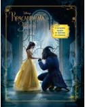Красавицата и Звяра: Книга по филма