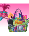 Big Pvc Beach Bag Trolls