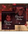 Комплект Вечната Амбър - том 1 и том 2