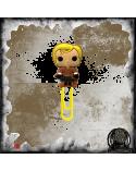 Книгоразделител кламер Игра на Тронове - 8 героя