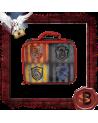 Малка чанта за обяд Хари Потър