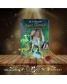 Хари Потър и Орденът на феникса: книга 5 - юбилейно издание