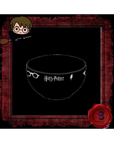 Harry Potter breakfast Gift Set