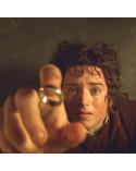 Властелинът на пръстените: Двете кули - част 2