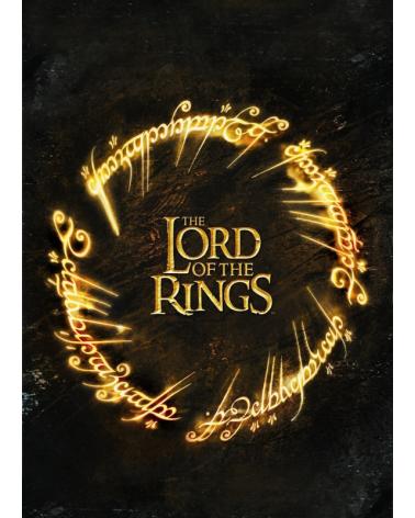 Властелинът на пръстените: Завръщането на краля - част 3