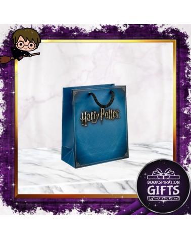 Малка Подаръчна торбичка Хари Потър