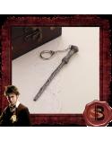 Ключодържател магическа пръчка, Хари Потър