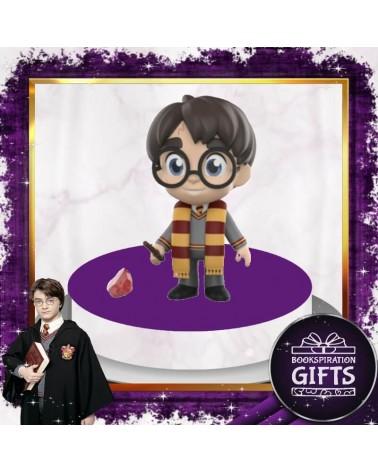 Funko 5 Star фигурка Хари Потър и философският камък
