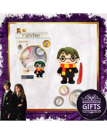 Комплект за моделиране Направи си сам Хари Потър