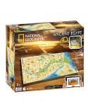 4D Cityscape Puzzle ANCIENT EGYPT