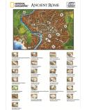 4D Пъзел Древен Египет с интерактивно приложение