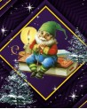 Christmas and festive books