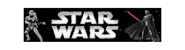 Междузвездни Войни