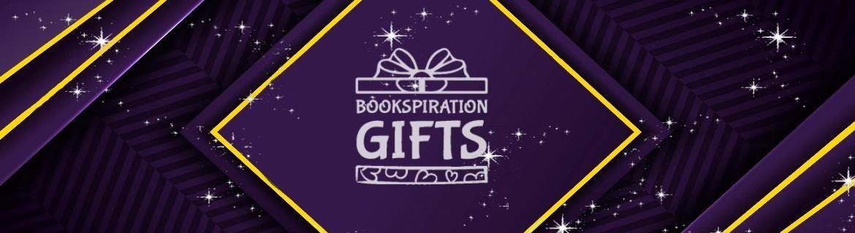 Книжка-подарък за теб