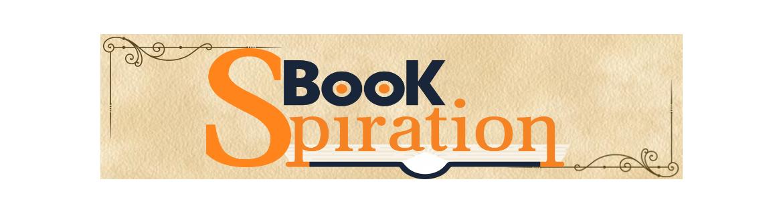 Книга на Праха