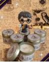 Ароматни свещи Хари Потър