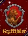 Грифиндор