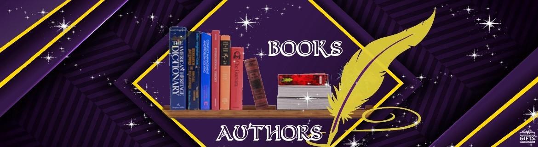 Биографии | Bookspiration.com