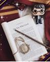 Книги Хари Потър