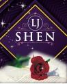 L. J. Shen
