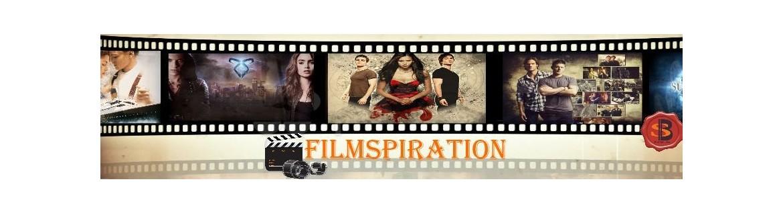 FilmSpiration